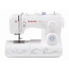 Швейная машина Singer Simple 3323