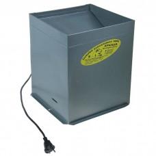 Измельчитель зерна  Хрюша  300 кг/ч