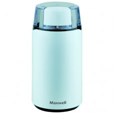 Кофемолка MAXWELL MW-1703 (W)