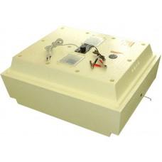 Инкубатор бытовой  Золушка  70/220 с механизмом переворачивания