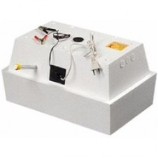 Инкубатор бытовой  Золушка  220/12В 28 яиц гор.вода с автоматическим мех-мом переворачивания