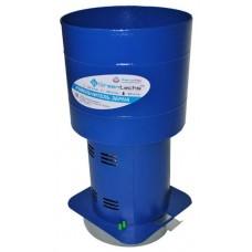 Измельчитель зерна роторный  Greentechs  400 кг/ч