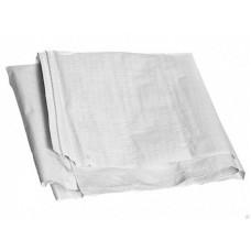 Мешок полипропиленовый 95*55см белый 50гр (1000шт/уп)