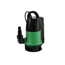 Насос дренажный OASIS для грязной воды DN 150/6 с наружным поплавком