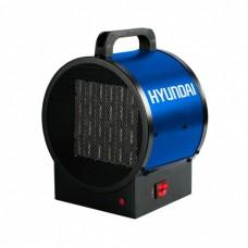 Электрическая тепловая пушка Hyundai (HG8, 2.0 кВт) H-HG8-20-UI909