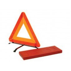 Знак аварийной остановки RТ 211-ГОСТ ЕАС (бывший RT 107) 20025 /20