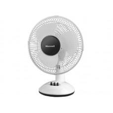 Вентилятор настольный Maxwell 3547-MW