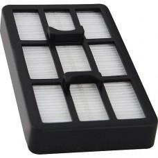 комплект фильтров к пылесосу PVC 1617GO/1618BB