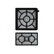 Комплект фильтров к пылесосу PVC 2002Ci (POLARIS)
