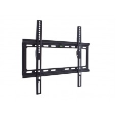 Кронштейн для LED/LCD телевизоров Kromax IDEAL-3 black, 10 шт/уп