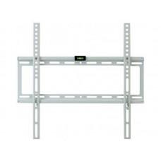 Кронштейн для LED/LCD телевизоров Kromax IDEAL-3 white, 10 шт/уп