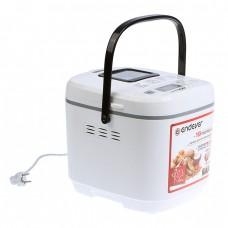 Хлебопечь электрическая Endever Skyline MB-61 белый, 2 шт/уп