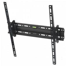 Кронштейн для LED/LCD телевизоров Arm media PLASMA-4 black, 10 шт/уп