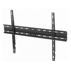 Кронштейн для LED/LCD телевизоров Arm media PLASMA-1 new black, 10 шт/уп
