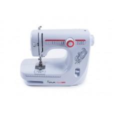 Швейная машина VLK Napoli 2500, белый, 3 шт/уп