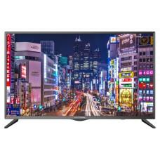 LED телевизоры National NX-32THS100