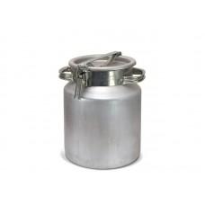 Фляга алюминиевая 18л Калитва (И2277-16184) (1/24шт/уп)