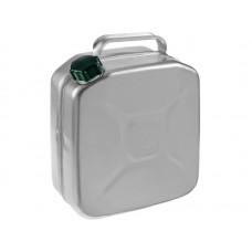 Канистра алюминиевая 10л Scovo (175-МТ,030) (3/54шт/уп)