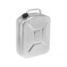 Канистра алюминиевая 20л Scovo (176-МТ,031) (3/30шт/уп)