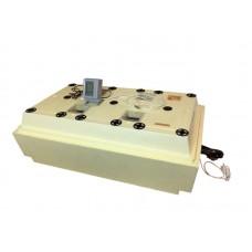 Инкубатор бытовой  Золушка -2020 98/220/12 атоматический переворот