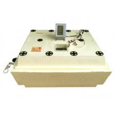 Инкубатор бытовой  Золушка -2020 70/220 атоматический переворот