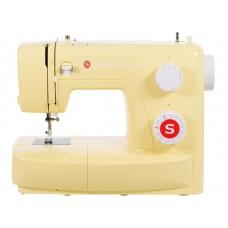 Швейная машина SINGER SIMPLE 3223 YELLOW