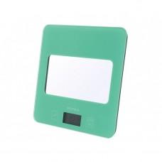 Весы кухонные электронные SUPRA BSS-4201N