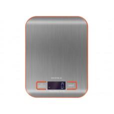 Весы кухонные электронные SUPRA BSS-4076N