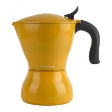 Гейзерная кофеварка 9 чашек Sole Rondell RDA-1116