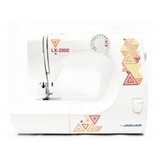 Швейная машина JAGUAR LX-2900