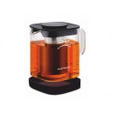 Vitax Чайник заварочный 4в1 VX-3311 900мл Thirlwall