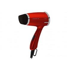 Фен PHD 1464T (POLARIS) , Красный