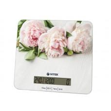 Весы кухонные Vitek VT-2414