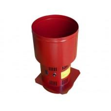 Измельчитель зерна  Нива ИЗ-350К  (ДК 110-750) 350 кг/час