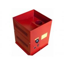 Измельчитель зерна  Нива ИК-07У  (ДК 105-750)