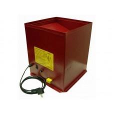Нива «Классик» 250 (ДК 105-370) 250 кг/ч