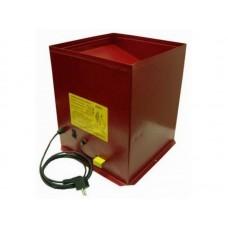 Нива «Классик» 400 (ДК-110-1000) 400 кг/ч