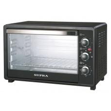 Электропечи SUPRA MTS-3698