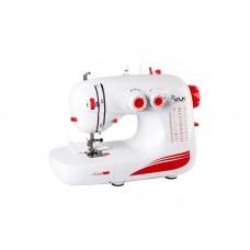 Швейная машина VLK Napoli 2450, белый, 3 шт/уп