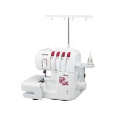 Швейная машина Brother 455D (Оверлок)