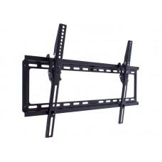 Кронштейн для LED/LCD телевизоров Kromax IDEAL-2 , 10 шт/уп