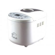 Хлебопечь электрическая VLK Palermo 5200, белый, 2 шт/уп