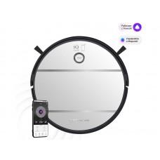Робот-пылесос PVCR 3300 IQ Home Aqua (POLARIS) , Белый