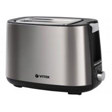 Тостер VITEK VT-7170