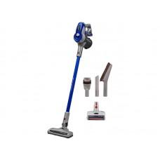 Пылесос портативный PVCS 1102 HandStickPRO+ (POLARIS) , Синий