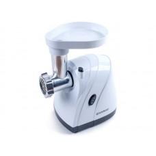 Мясорубка электрическая Endever Sigma 36, белый, 6 шт/уп