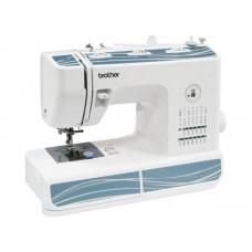 Швейная машина Brother Ciassic 30