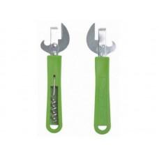 Открывашка/штопор FRESCO с пластиковой ручкой
