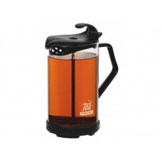 Vitax  Френч-пресс VX-3027 800мл Tea presso
