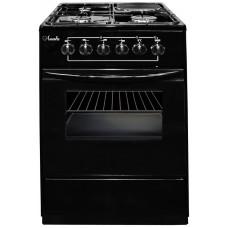 Лысьва ЭГ 1/3г01 СТ-2у плита черная без крышки